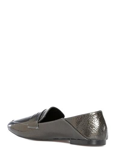 Divarese Ayakkabı Füme